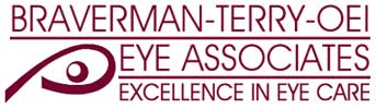 Braverman-Terry-Oei Eye Associates